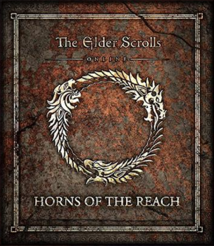 File:TES Online Horns Of The Reach Cover.png