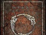 The Elder Scrolls Online: Horns of the Reach