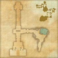 Старый Орсиниум (план) 3