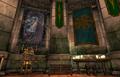 Alchemy Acquisitions.png