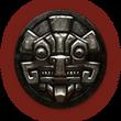 Argonian Crest
