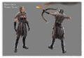 Bandit Armor Female.jpg