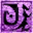 Thumbnail for version as of 16:06, September 29, 2012