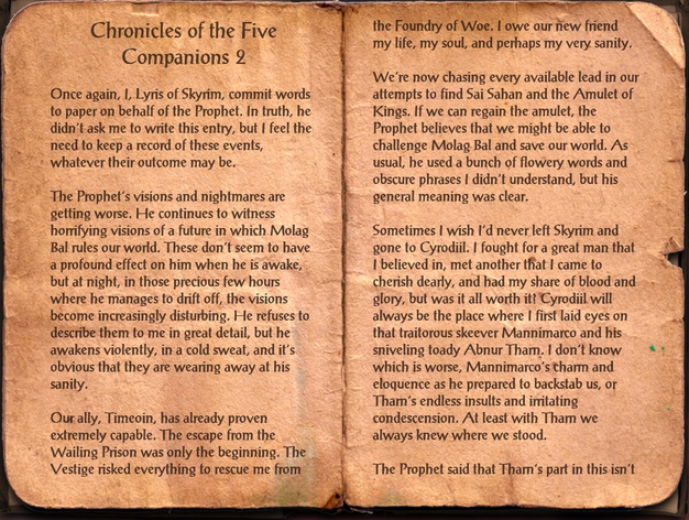 File:Chronicles of the Five Companions 2.png