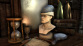 Crown Store New Life Monk's Cap.png