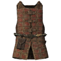 DawnguardArmor red.png