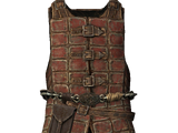 Dawnguard Armor (Armor Piece)
