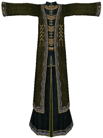 File:Extravagant Robe MW 02.png