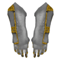 Imperial Watch Gauntlets.png