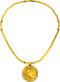 Jeweled Necklace O.png