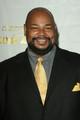 Kevin Michael Richardson.png