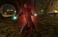 Neloth - Divination.png