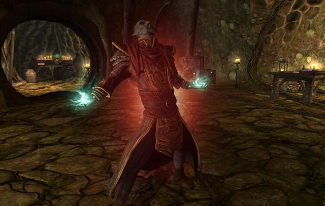 File:Neloth - Divination.png