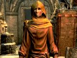 Orla (Skyrim)