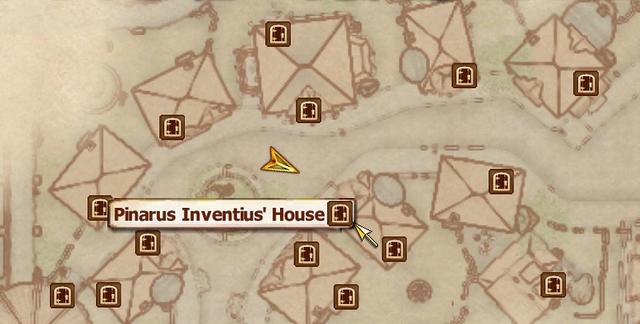 File:Pinarus Inventius' House MapLocation.png