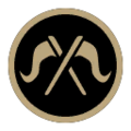 Rally icon (Legends).png