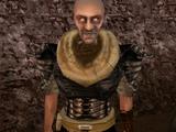 Clan Berne (Morrowind)