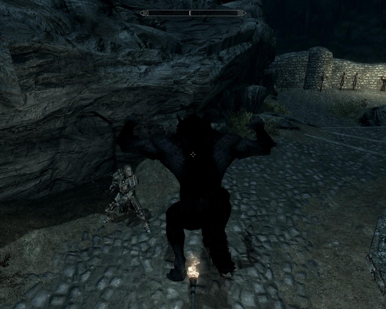 Talk:Bugs (Skyrim)/Archive 5 | Elder Scrolls | FANDOM