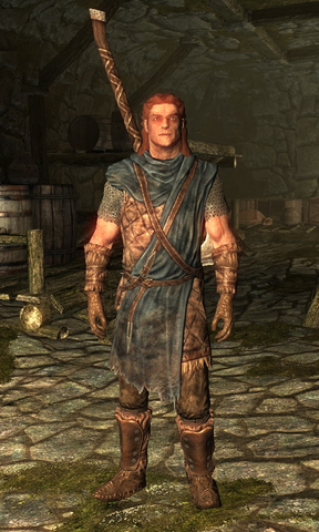 File:Stormcloak Soldier 000F830A.png
