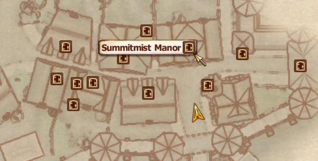 File:Summitmist Manor MapLocation.png