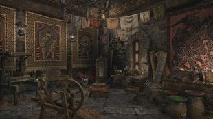TESO Homestead Orc Small Home Interior 1481018684