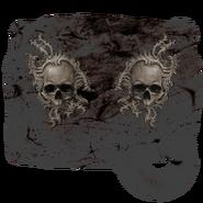 The Fall of the Dark Brotherhood Concept Art 2