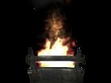 Torch (Morrowind)