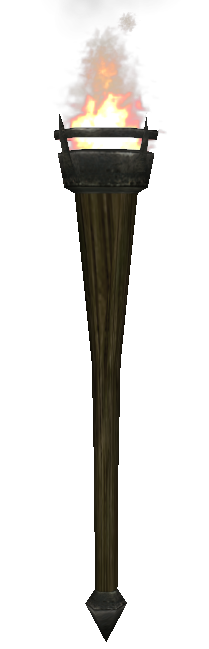 File:Torch MW 1.png