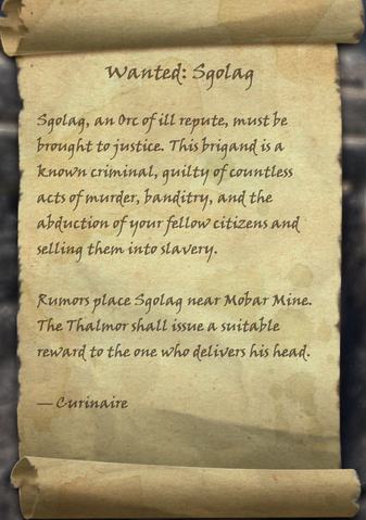 File:Wanted Sgolag.png