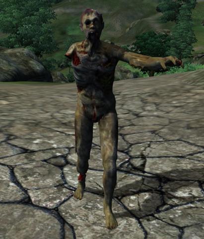 File:ZombieMixnMatch05.png