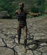 ZombieMixnMatch05