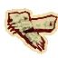 Перчатки Брюзефа Амелиона (иконка)