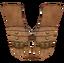 Перчатки гладиатора (Oblivion)