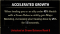 Accelerated Growth.png