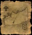 Alchemist Survey Alik'r.png