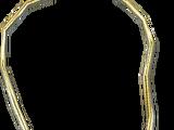Arnora's Amulet