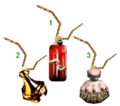 AmuletExpensive.png