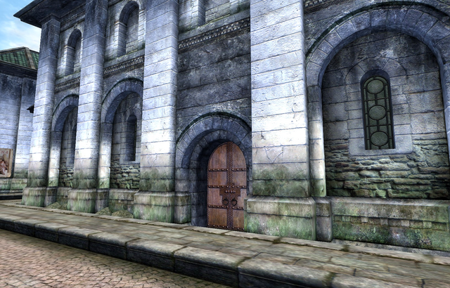File:Areldil's House.png