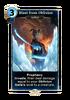 Blast from Oblivion Card