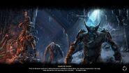Bonerock Cavern Loading Screen