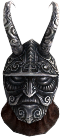 File:ClavicusVileMask.png