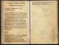 Crafting Motifs 36, Dark Brotherhood Bows.png