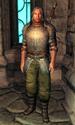 Geimund (Oblivion)