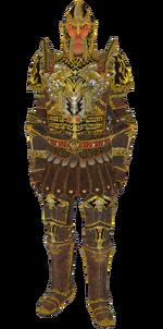 ImperialDragonArmor