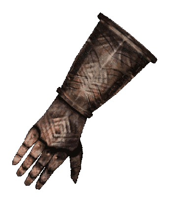 File:IronGauntletRightMW.png
