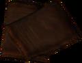 Leather Bracers (Oblivion).png