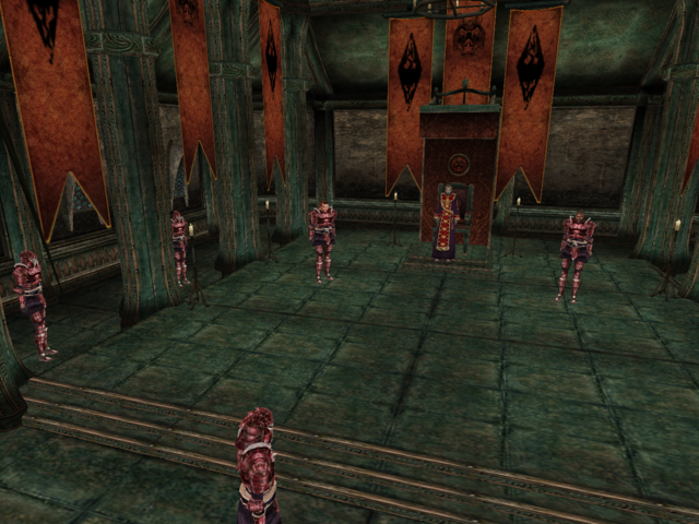 File:Mournhold Royal Palace Throne Room.png