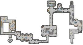 Mzinchaleft Map