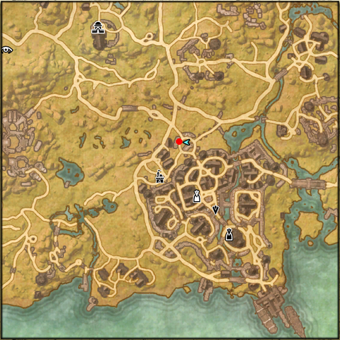 File:Regiment's Camp Maplocation.png