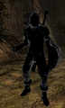 Shadow doppelganger.png